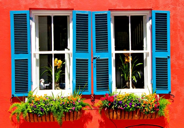 Smart-window-choices-for-your-home1