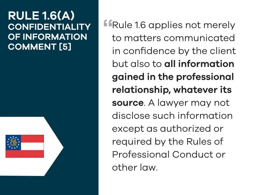 Ethics DUI Symposium August 28, 2015 Web Slides.003