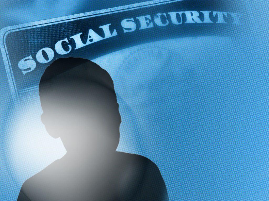 identity-theft-1024x768