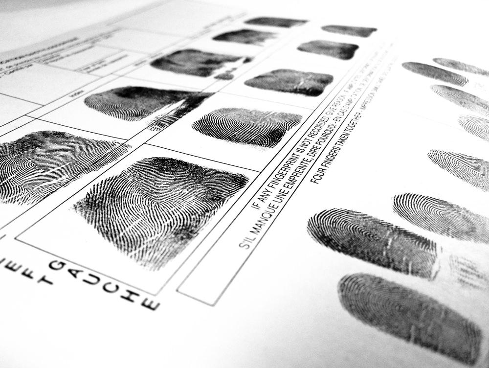 Fulton County Drug Charge VGCSA
