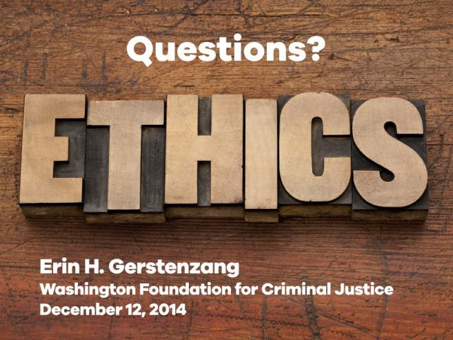 2014 Seattle Ethics Presentation Blog Post.034