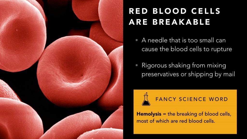 Wyoming Blood 2015 Slides for Blog Post.007