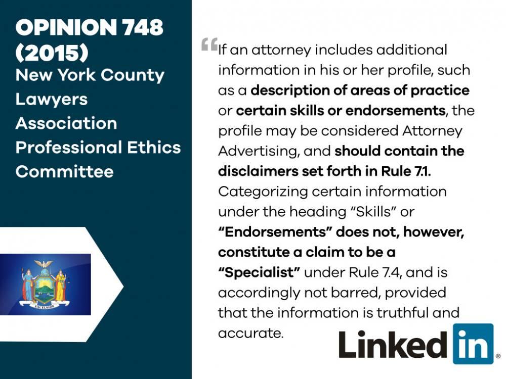 2015 NYC Ethics Presentation Latest copy.016