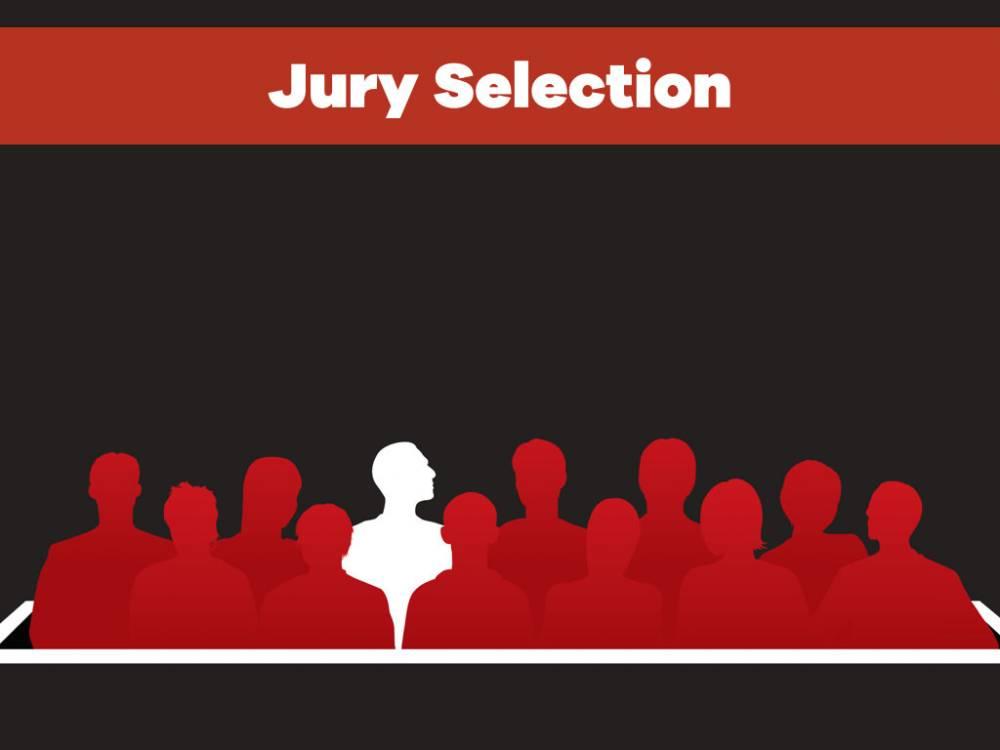 Jury Selection, Ethics