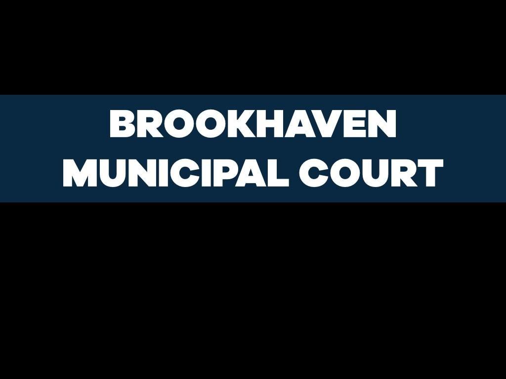 Brookhaven Municipal Court.001