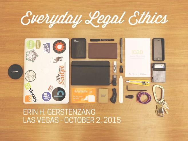 Blog-Post-Vegas-2015-Ethics.001