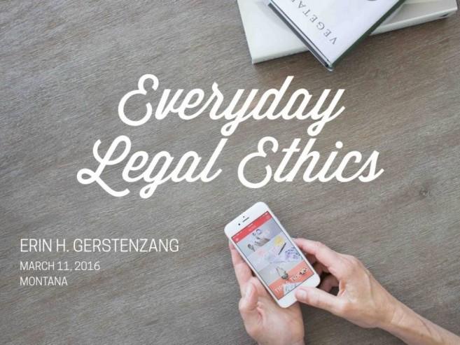 Montana Ethics 2016 WEB VERSION.001
