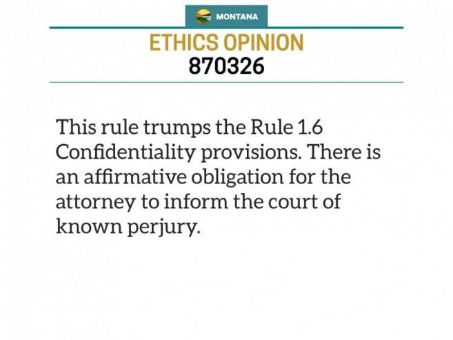Montana Ethics 2016 WEB VERSION.038