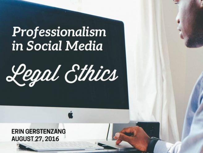henry-ethics-presentation-web-image-001